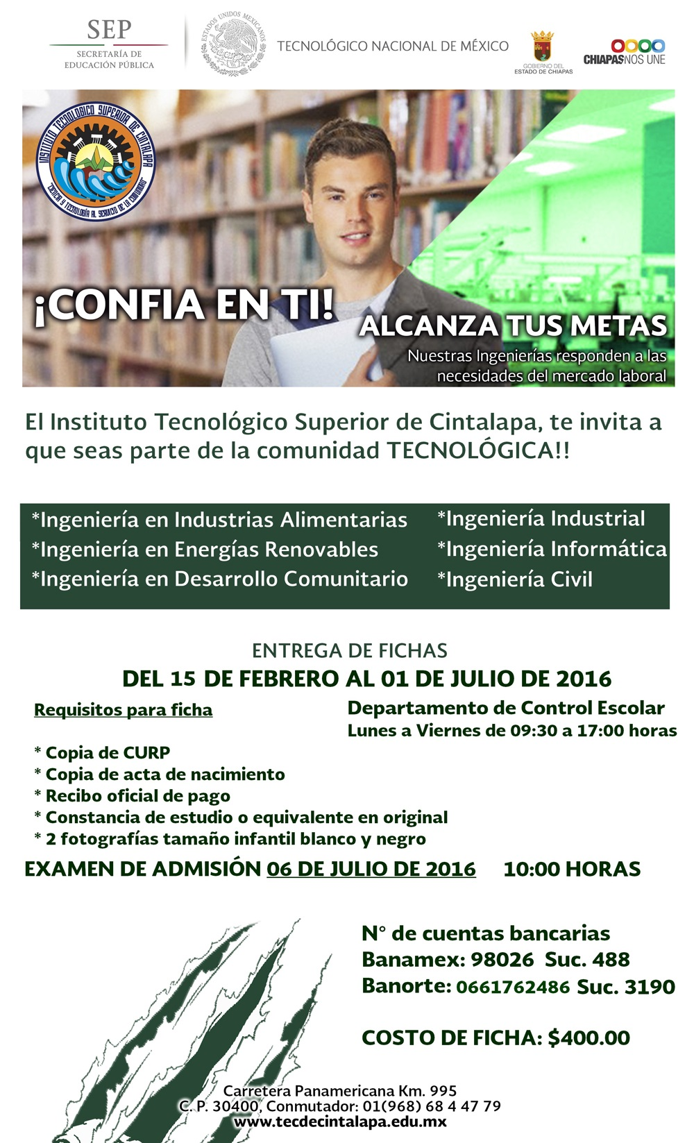 convocatoria_ingreso_tec2016