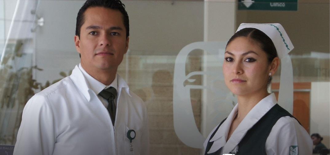 Enfermera mexicana del imss al descubierto con un hermoso culo y unas tetas enormes video y su perfil de facebook y whatsapp en httpzipansioncom2lzj0 - 5 2
