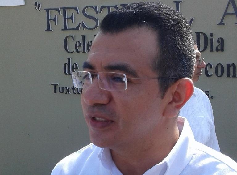 Podr a darse una convocatoria extraordinaria para for Convocatoria para el concurso de plazas docentes 2016