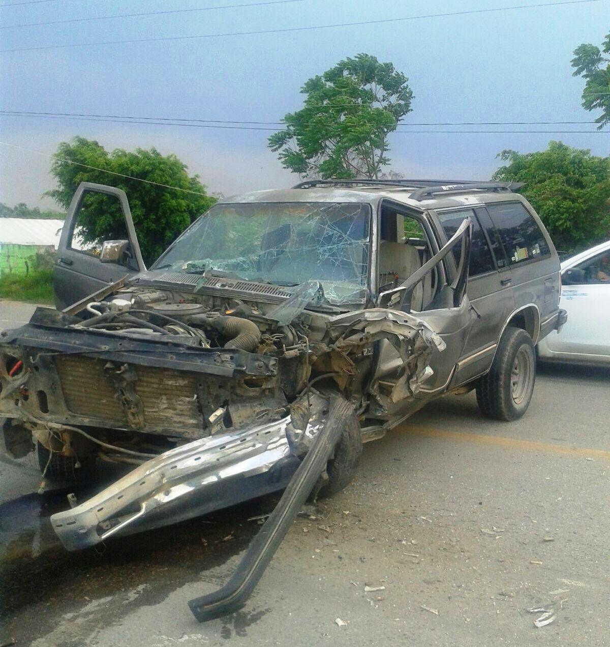 la-camioneta-sufrio-serios-danos