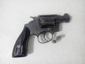 al-detenido-se-le-aseguro-esta-pistola