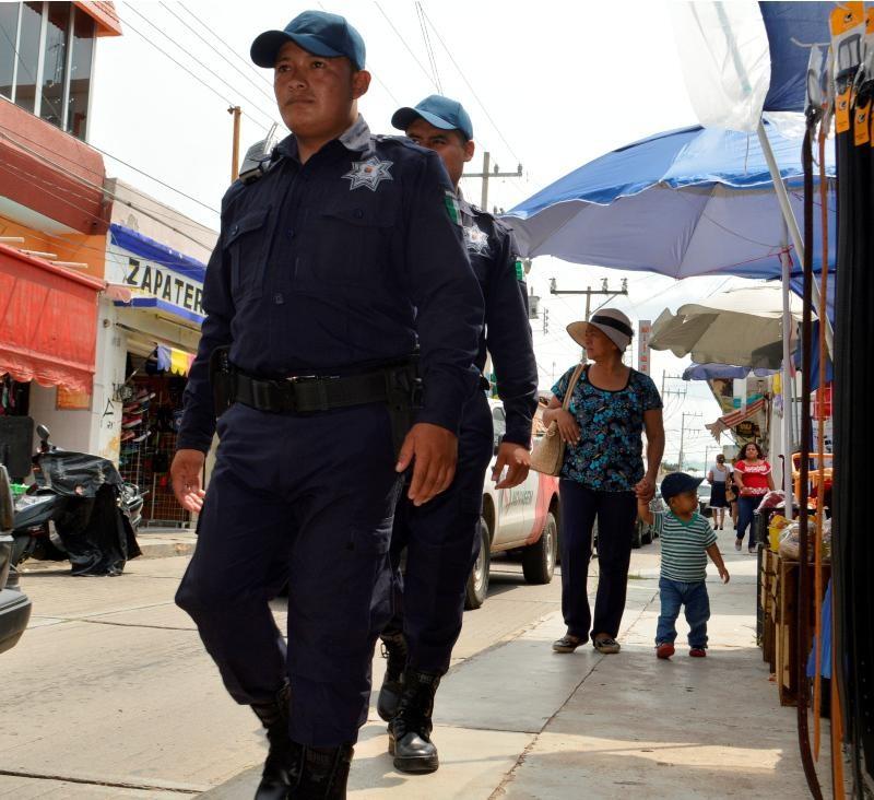 fotos-operativos-policias-2_1024x732