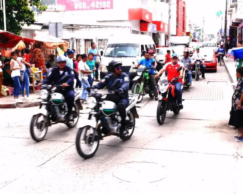 fotos-operativos-policias-5_1024x639