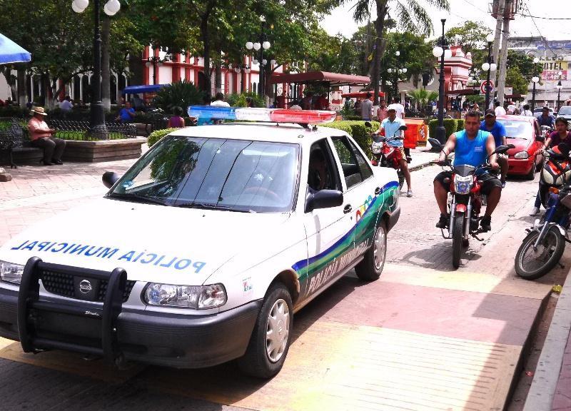 fotos-operativos-policias-6_1024x576