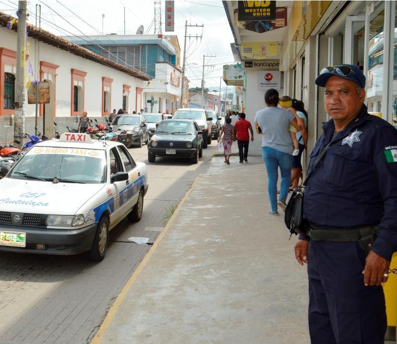 fotos-operativos-policias-8_1024x693