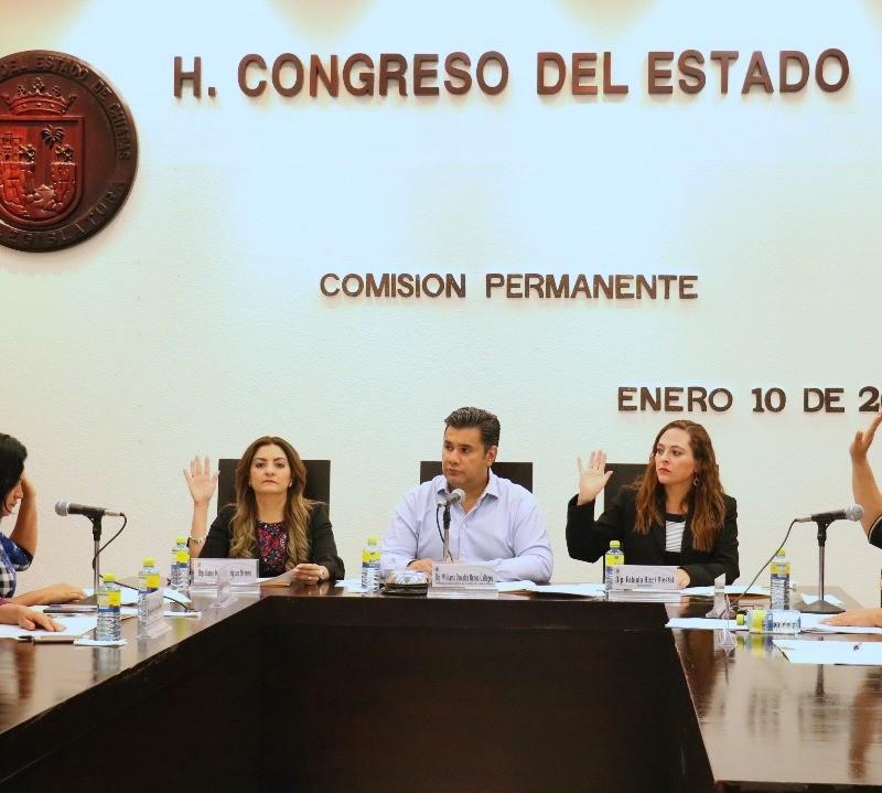 comision-permanente-3