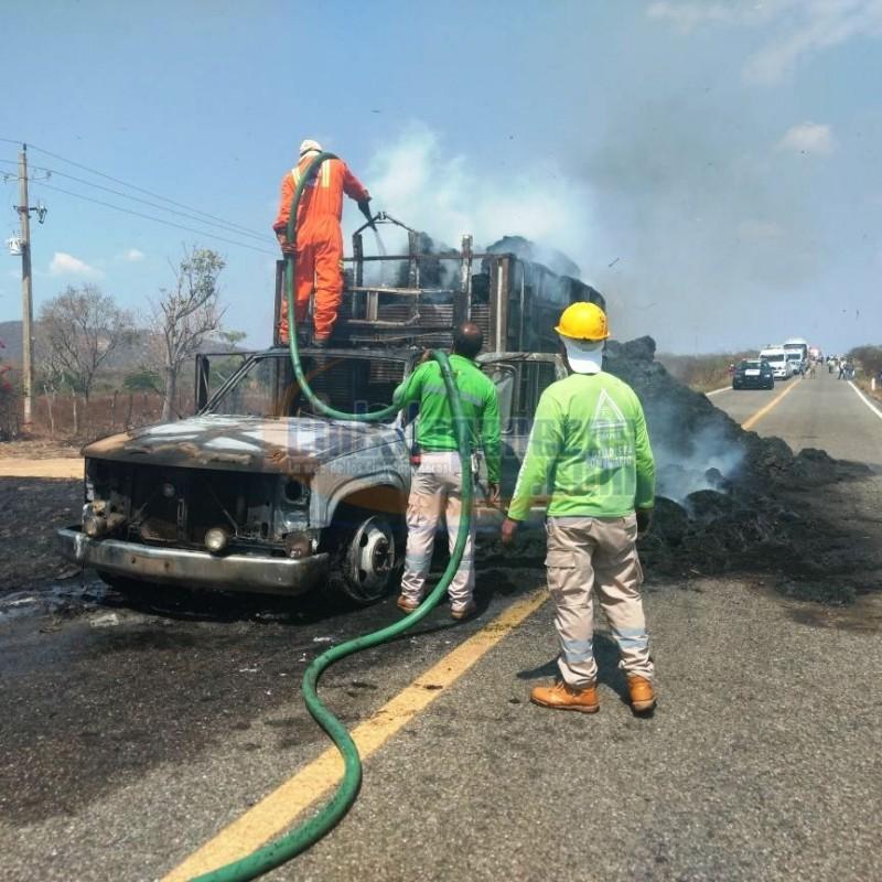 el-camion-tambien-se-quemo