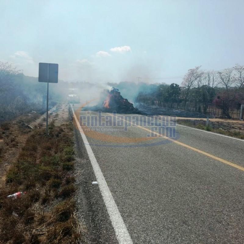 en-el-km-54-de-la-190-fue-el-incendio