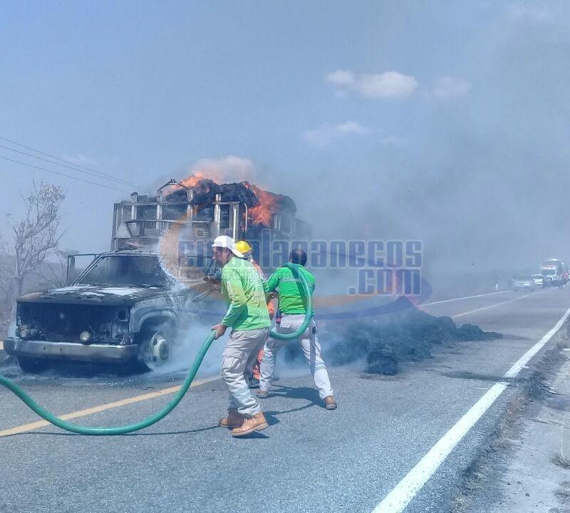 los-bomberos-y-pc-apagaron-las-llamas
