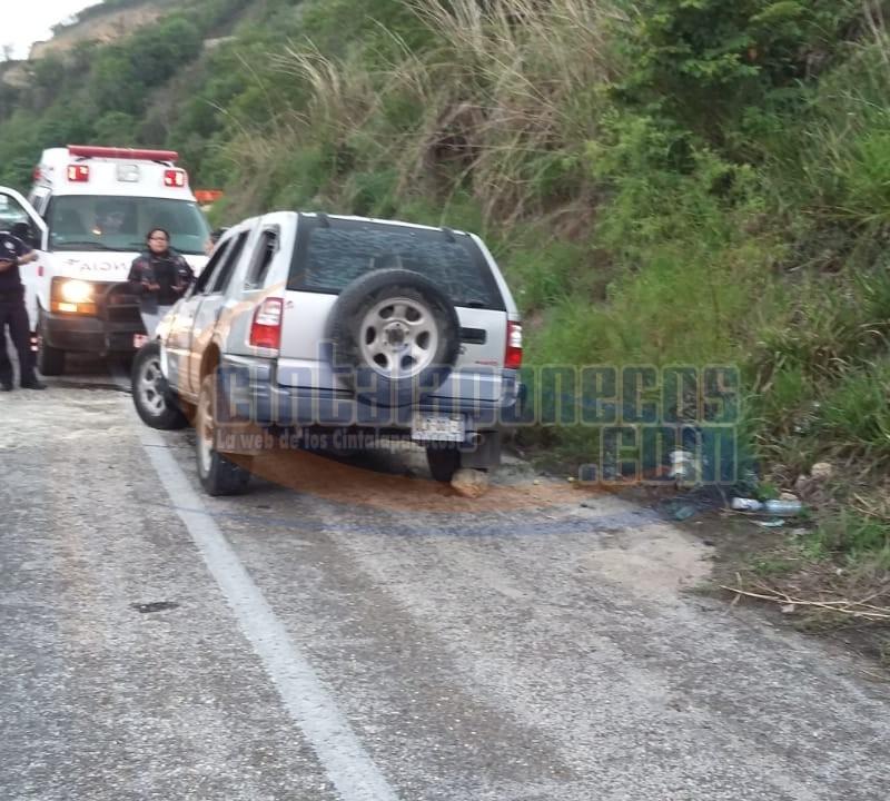 en-el-km-72-fue-el-accidente