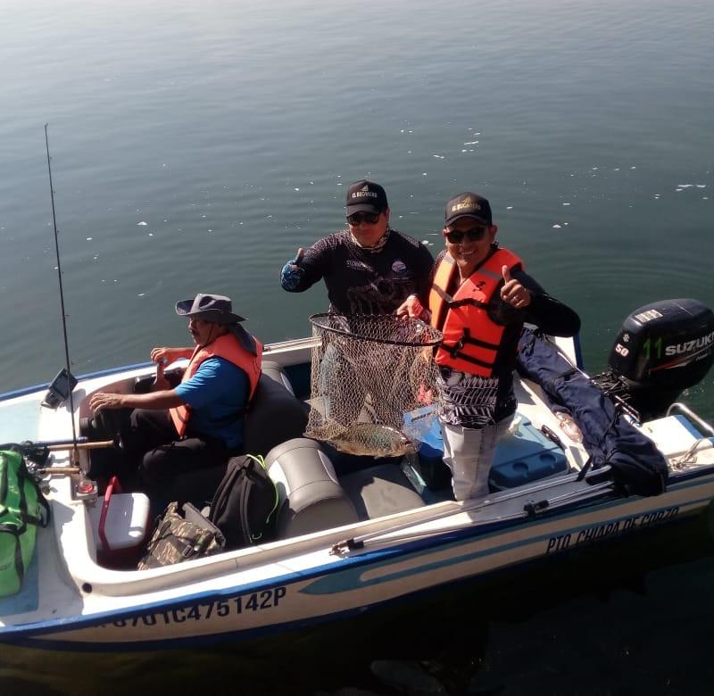 foto-boletin-ssypc-torneo-de-pesca_2