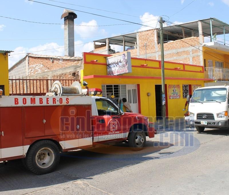 pcy-bomberos-llegaron-al-lugar