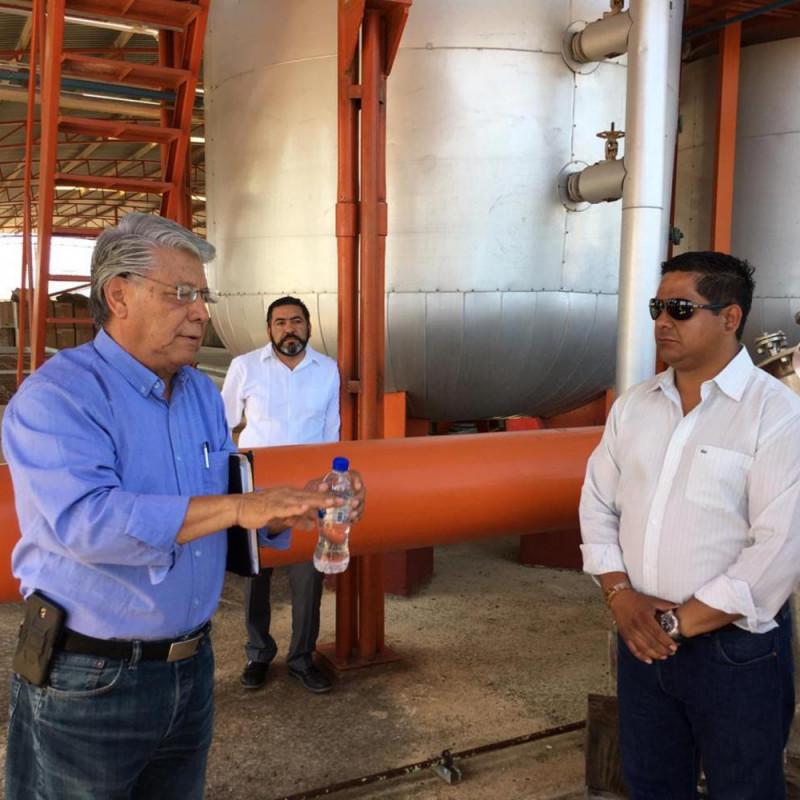 industrializacion-fuente-de-empleo-para-cintalapa-francisco-nava-2