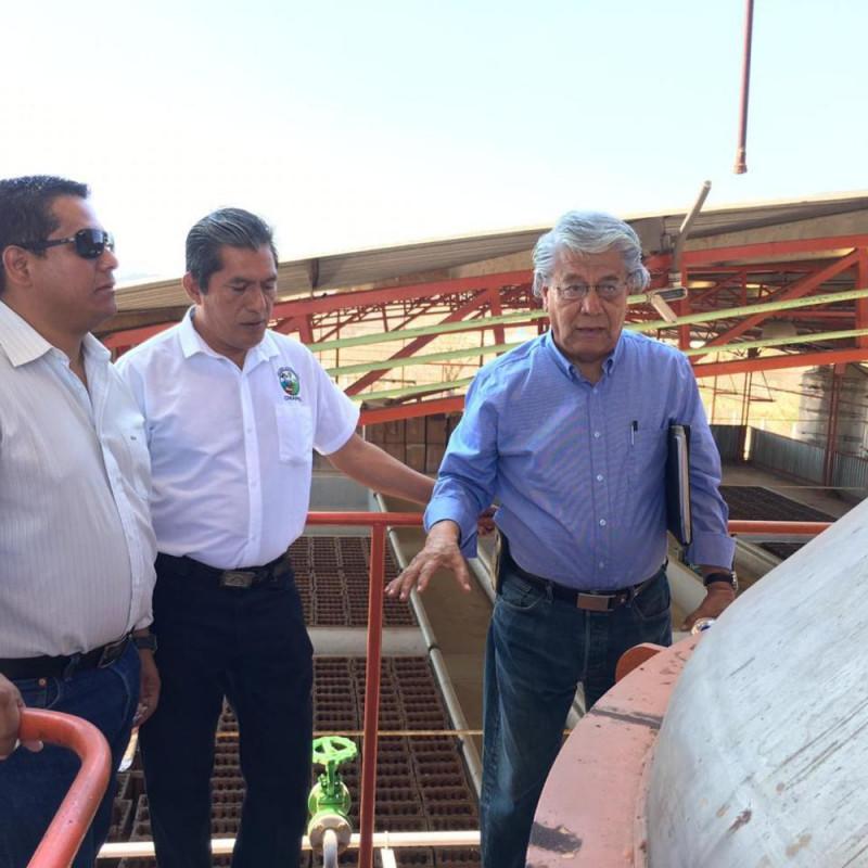 _industrializacion-fuente-de-empleo-para-cintalapa-francisco-nava-5
