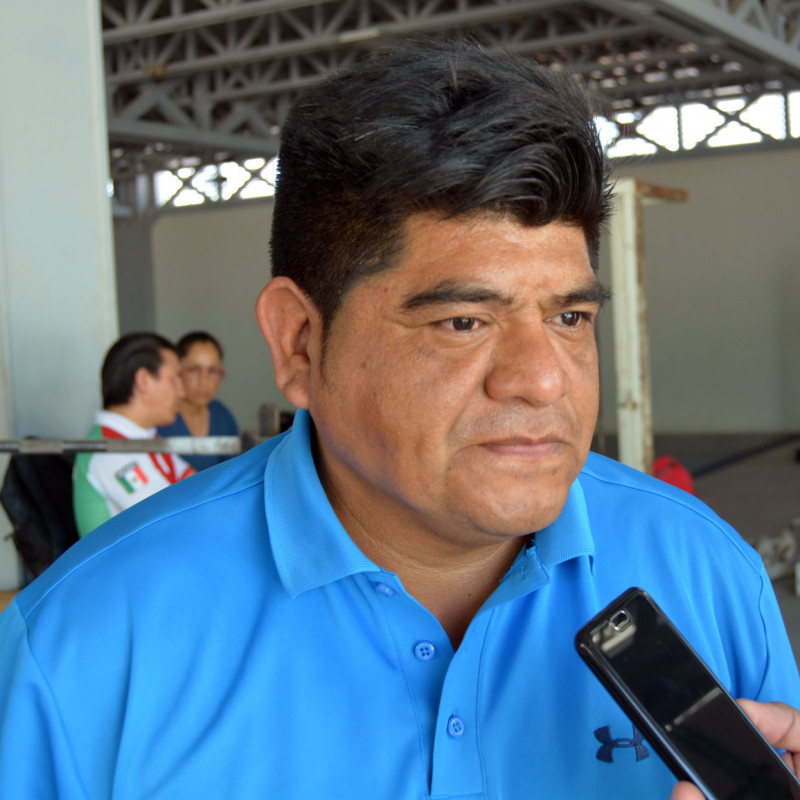 quintin-gerardo-vazquez-entrenador-de-seleccion-chiapas