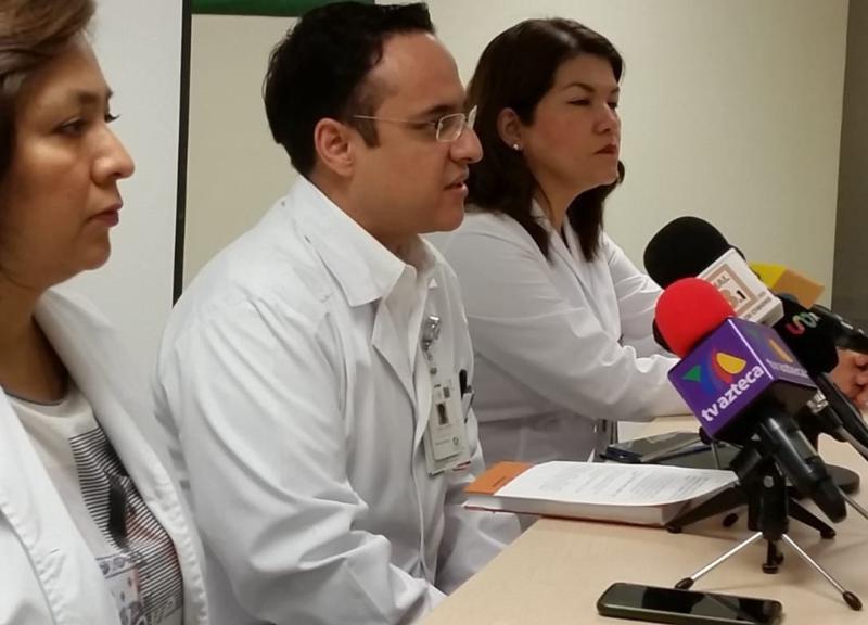 foto-nota-hospital-pediatrico-4_1024x576