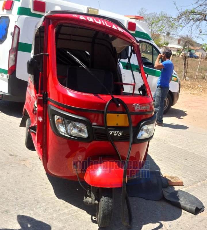 la-unidad-de-transporte-publico-sufrio-serios-danos
