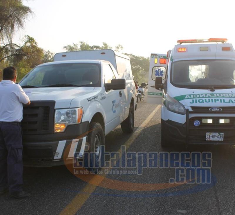 sobre-el-puente-la-cintal-fue-el-accidente_1100x734