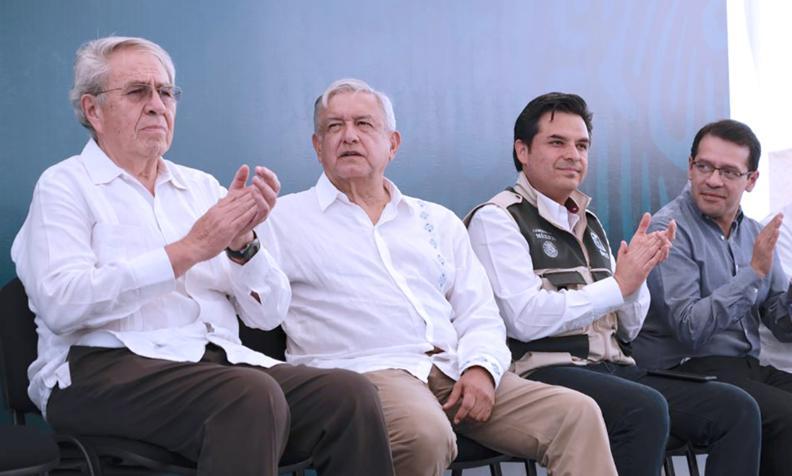 10-08-2019-imss-bienestar-tlaltenango-05_792x476