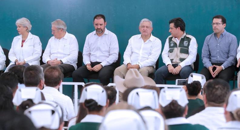10-08-2019-imss-bienestar-tlaltenango-06_792x431