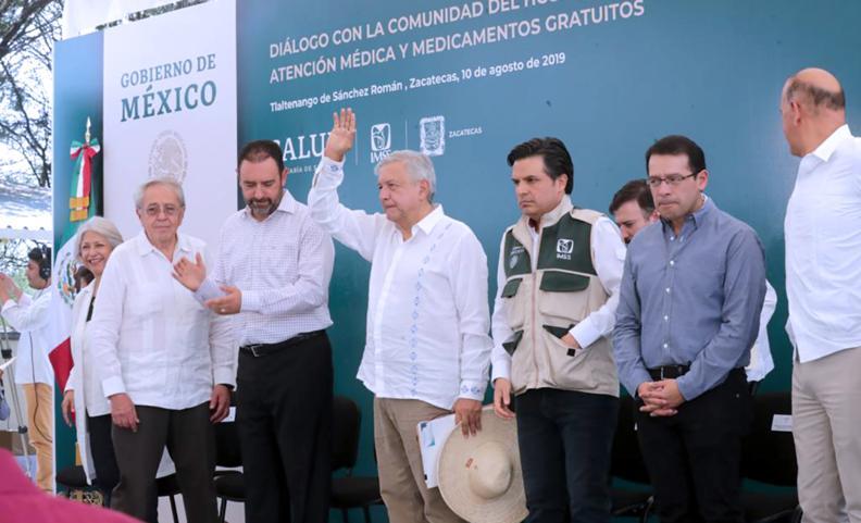 10-08-2019-imss-bienestar-tlaltenango-07_792x481