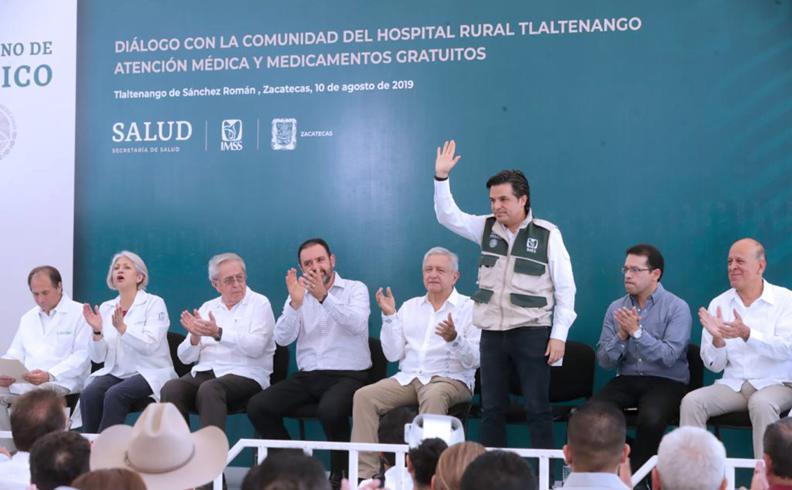 10-08-2019-imss-bienestar-tlaltenango-08_792x490