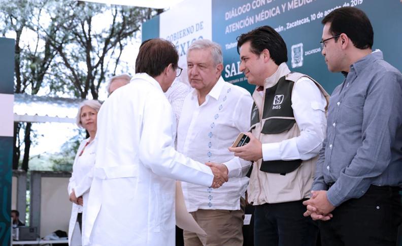 10-08-2019-imss-bienestar-tlaltenango-10_792x484