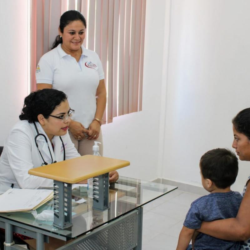 alejandra-aranda-nieto-inaugura-pediatria-4