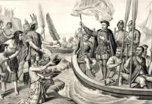 Existen distintos puntos de vista en lo que se refiere a la figura de Hernán Cortés, quien el 18 de febrero de 1518 llegó a Cozumel