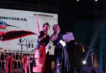 Manifestaciones artísticas y culturales confluyen en el Cervantino Barroco