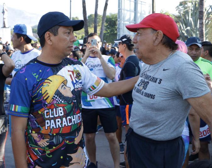 foto-boletin-fge_un-exito-carrera-del-club-corredores-parachicos-y-voluntariado-fge-chiapas-en-chiapa-de-corzo-14_675x535