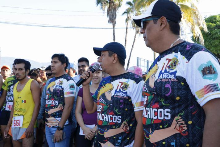 foto-boletin-fge_un-exito-carrera-del-club-corredores-parachicos-y-voluntariado-fge-chiapas-en-chiapa-de-corzo-16_713x475