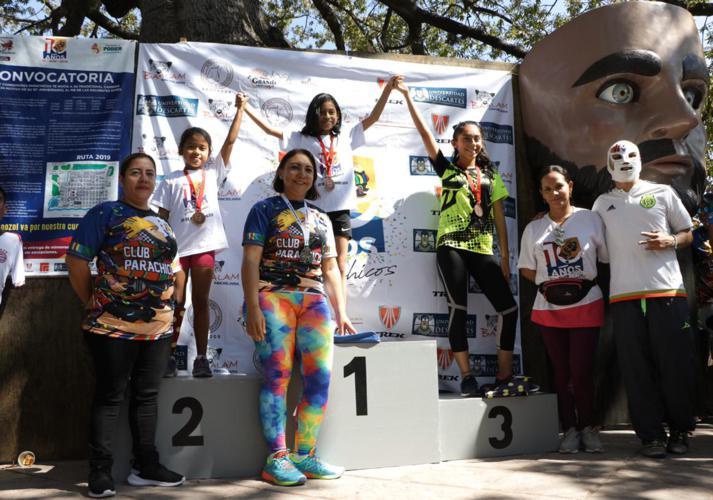 foto-boletin-fge_un-exito-carrera-del-club-corredores-parachicos-y-voluntariado-fge-chiapas-en-chiapa-de-corzo-23_713x500