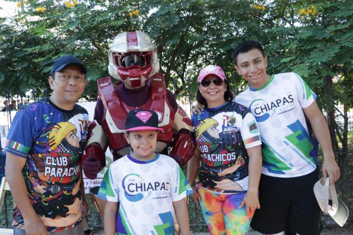 foto-boletin-fge_un-exito-carrera-del-club-corredores-parachicos-y-voluntariado-fge-chiapas-en-chiapa-de-corzo-2_713x475