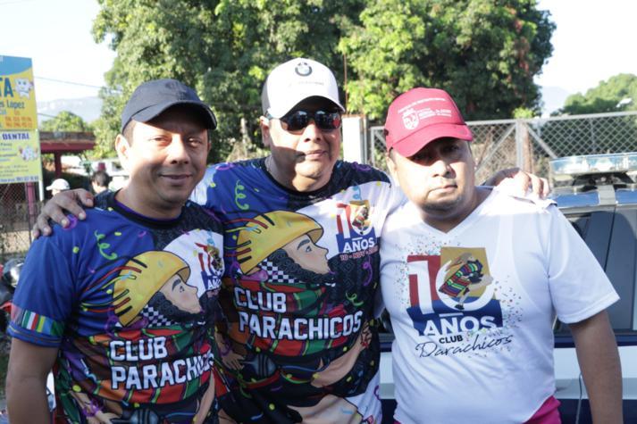 foto-boletin-fge_un-exito-carrera-del-club-corredores-parachicos-y-voluntariado-fge-chiapas-en-chiapa-de-corzo-7_713x475