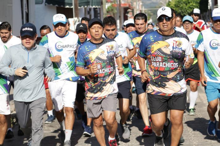 foto-boletin-fge_un-exito-carrera-del-club-corredores-parachicos-y-voluntariado-fge-chiapas-en-chiapa-de-corzo-9_713x475