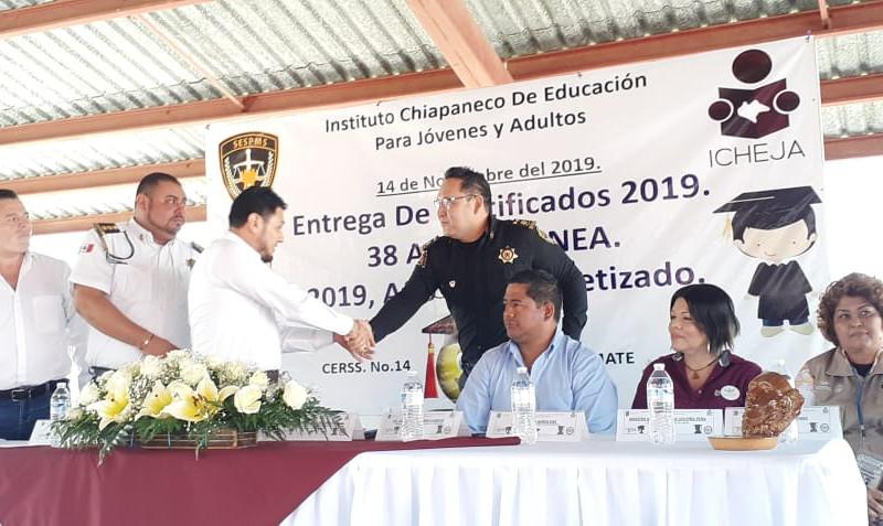 ssypc-entrega-de-certificados-icheja-4