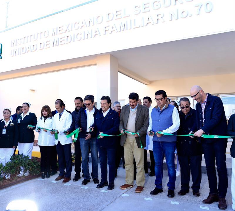 unidad-de-medicina-familiar-no-70-en-ciudad-juarez-2