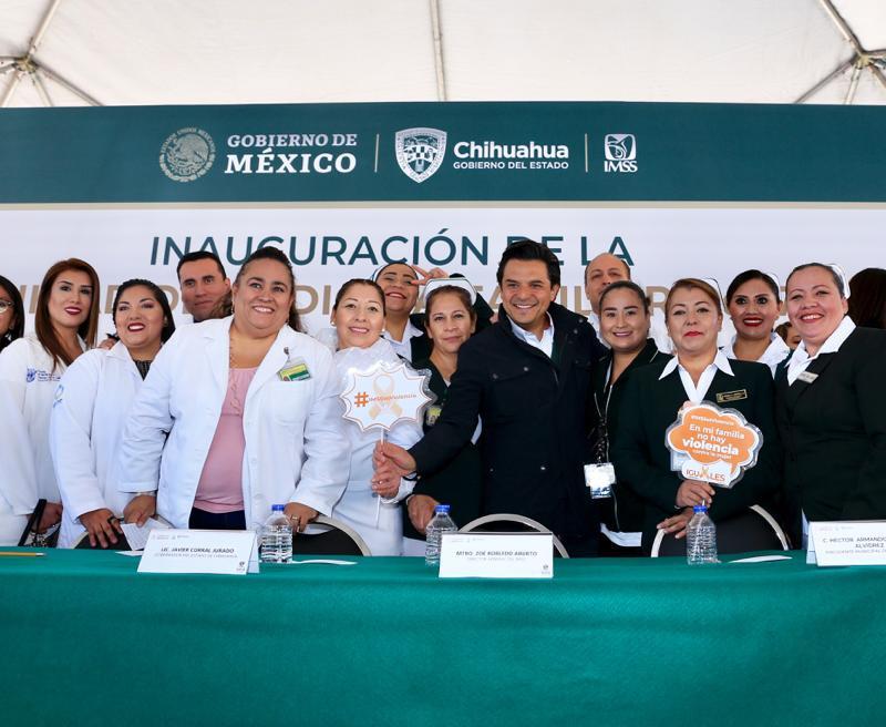 unidad-de-medicina-familiar-no-70-en-ciudad-juarez-3