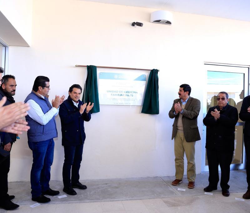 unidad-de-medicina-familiar-no-70-en-ciudad-juarez