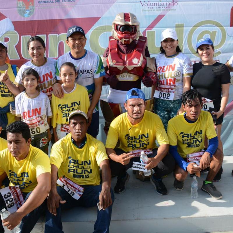 un-exito-carrera-pedestre-run-chul-run-2019-en-jiquipilas-1