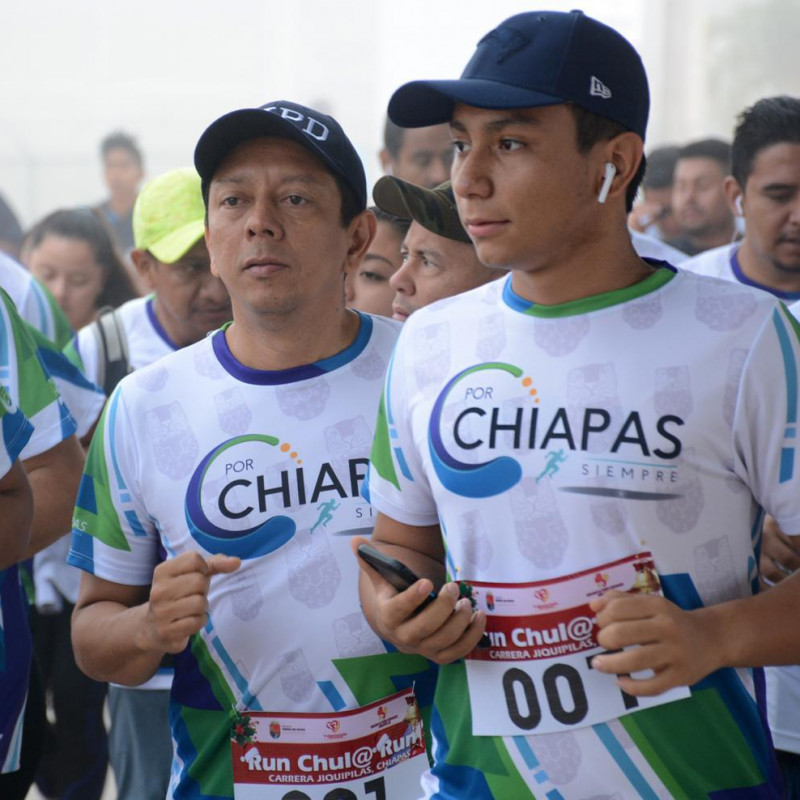 un-exito-carrera-pedestre-run-chul-run-2019-en-jiquipilas-10