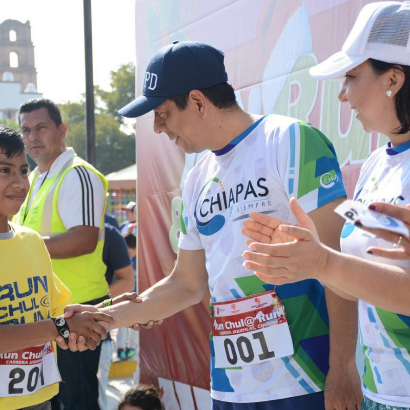 un-exito-carrera-pedestre-run-chul-run-2019-en-jiquipilas-4