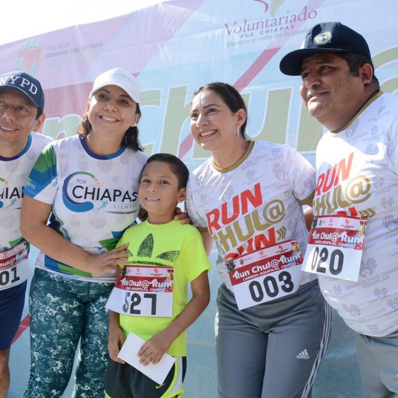 un-exito-carrera-pedestre-run-chul-run-2019-en-jiquipilas-5