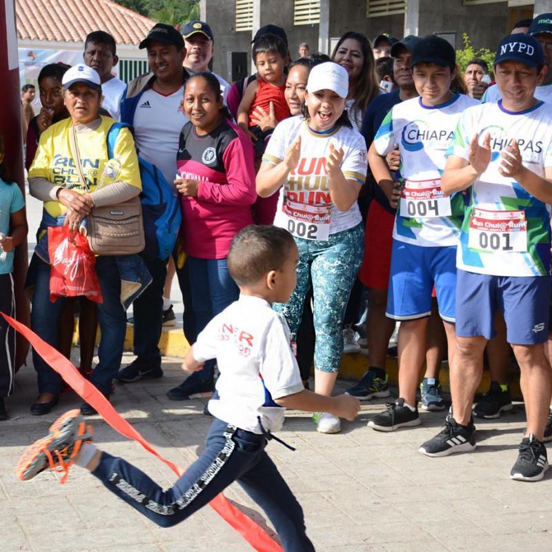 un-exito-carrera-pedestre-run-chul-run-2019-en-jiquipilas-9