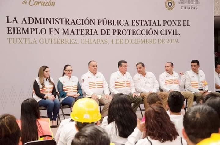 unidades-internas-de-proteccion-civil-para-el-bienestar-de-los-chiapanecos-santiago-barriento-2