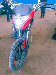 foto-boletin-ssypc_recupera-motocicleta-2