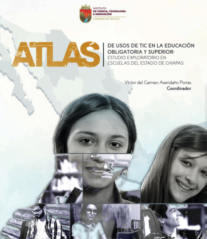 • Presentarán siete volúmenes correspondientes a los estados de Tabasco, Veracruz, Campeche, Yucatán, Quintana Roo, Oaxaca y Chiapas