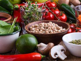 Organizaciones campesinas piden que se prohíban permisos de liberación de OGM